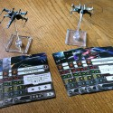 X-Wings-compare-01