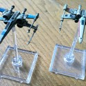 X-Wings-compare-02