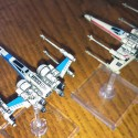 X-Wings-compare-03