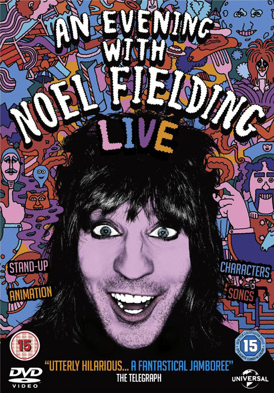 an-evening-with-noel-fielding