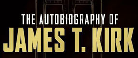 autobiography-james-t-kirk-small