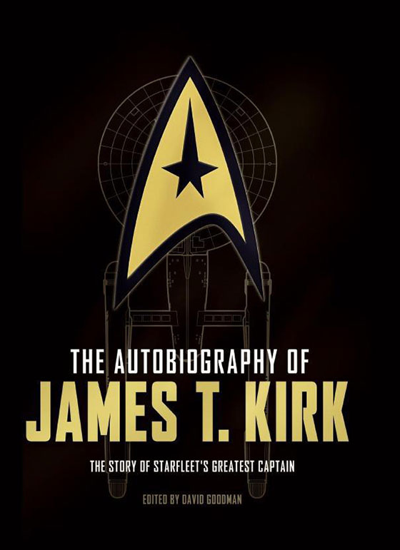 autobiography-james-t-kirk