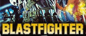 blastfighter-blu-logo