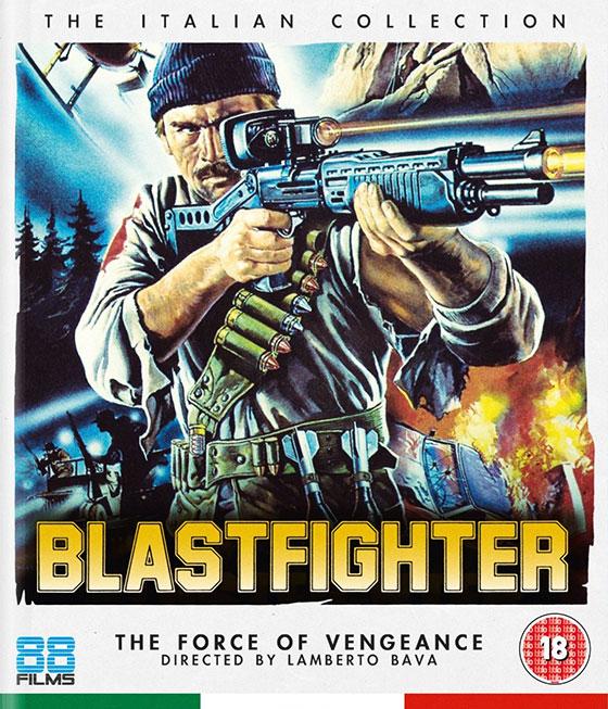 blastfighter-blu