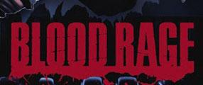 blood-rage-logo
