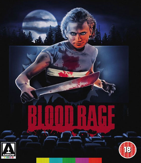 blood-rage
