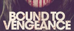 bound-vengeance-logo