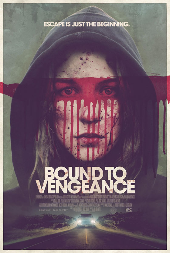 bound_to_vengeance-poster