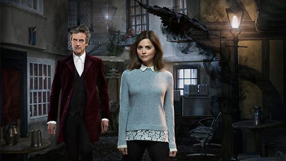 doctor-who-face-the-raven