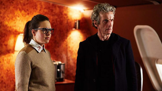 doctor-who-the-zygon-invasion