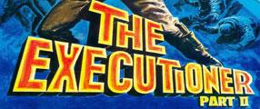 executioner-2-logo
