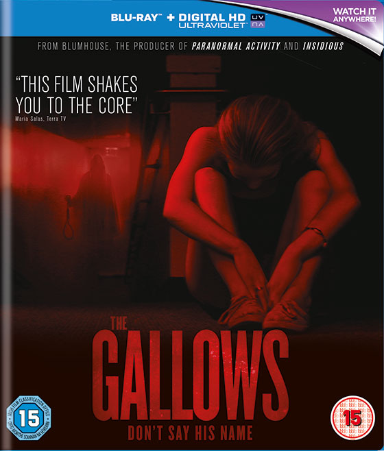gallows-blu