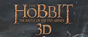 hobbit-5-extend-logo