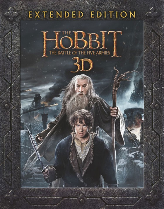hobbit-battle-of-the-five-armies-extended