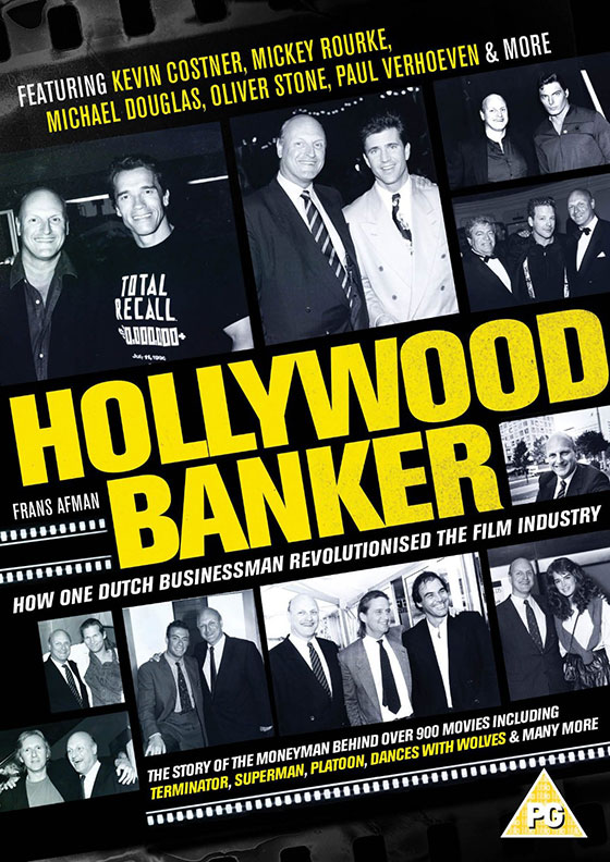 hollywood-banker-dvd