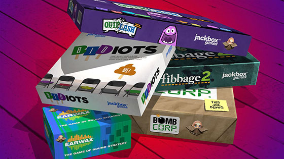 jackbox-party-pack-2