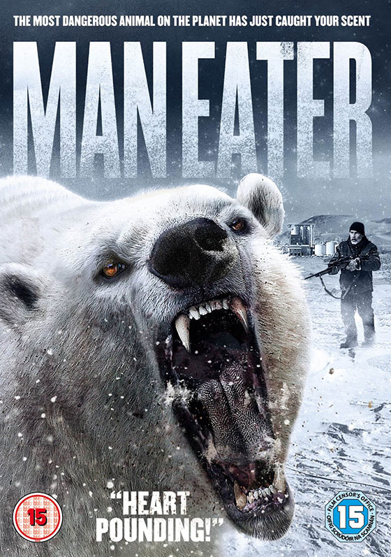 maneater-dvd