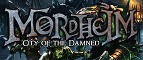 'mordheim-logo' from the web at 'http://www.nerdly.co.uk/wp-content/uploads/2015/11/mordheim-logo.jpg'