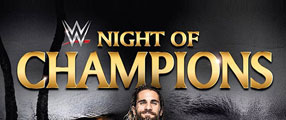 night-champs-2015-dvd-logo
