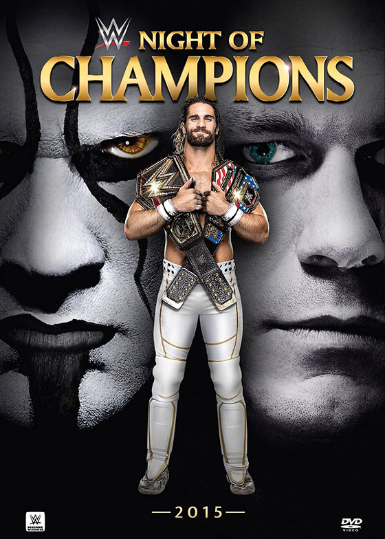 night-champs-2015-dvd