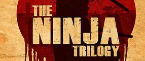 ninja-trilogy-logo