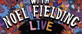 noel-fielding-live-logo