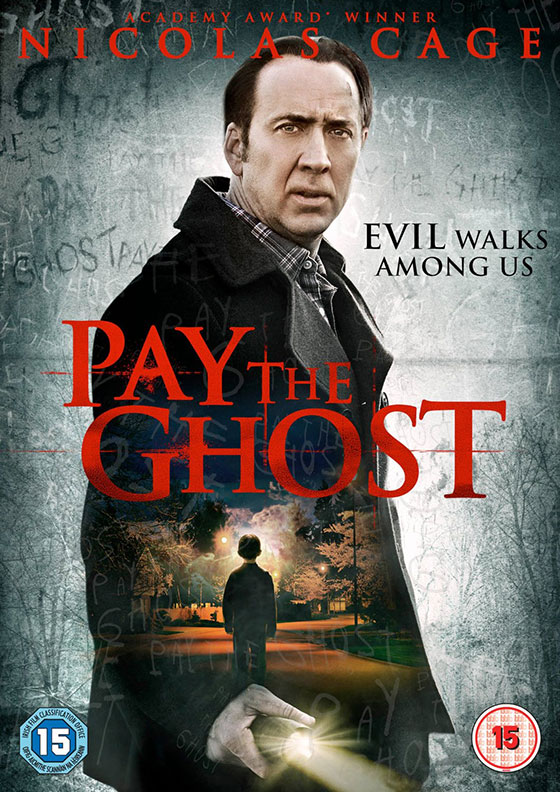 pay-the-ghost-dvd