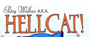 pw-aka-h-1-logo