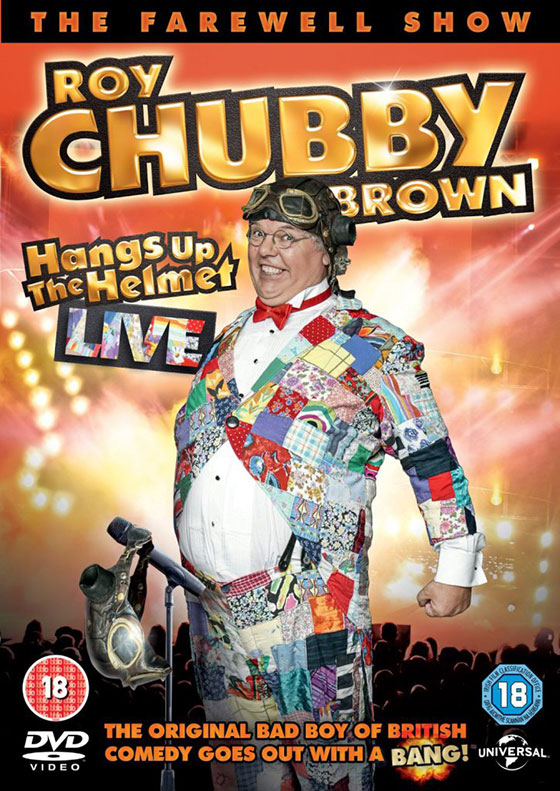 roy-chubby-brown-hangs-up-the-helmet