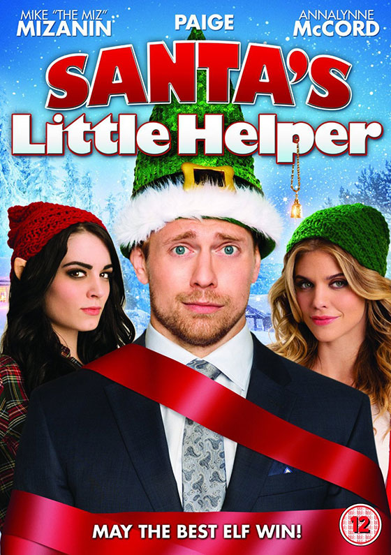 santas-little-helper-dvd