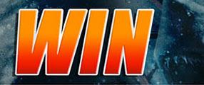 sharknado-3-WIN