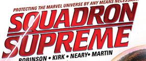 squad-sup-1-logo