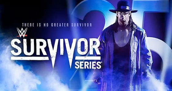 survivor-series-2015