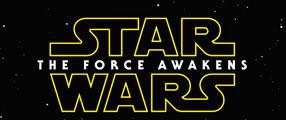 sw-tfa-logo