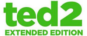 ted-2-ee-logo