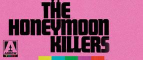 the-honeymoon-killers-logo