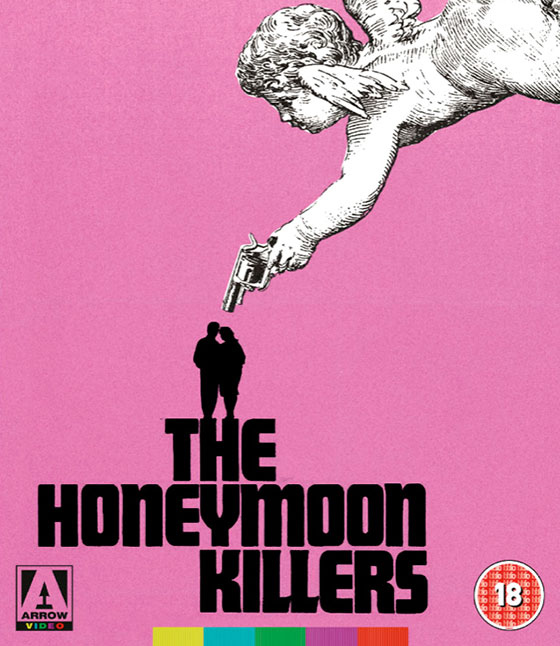 the-honeymoon-killers
