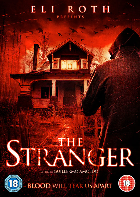 the-stranger-uk-dvd