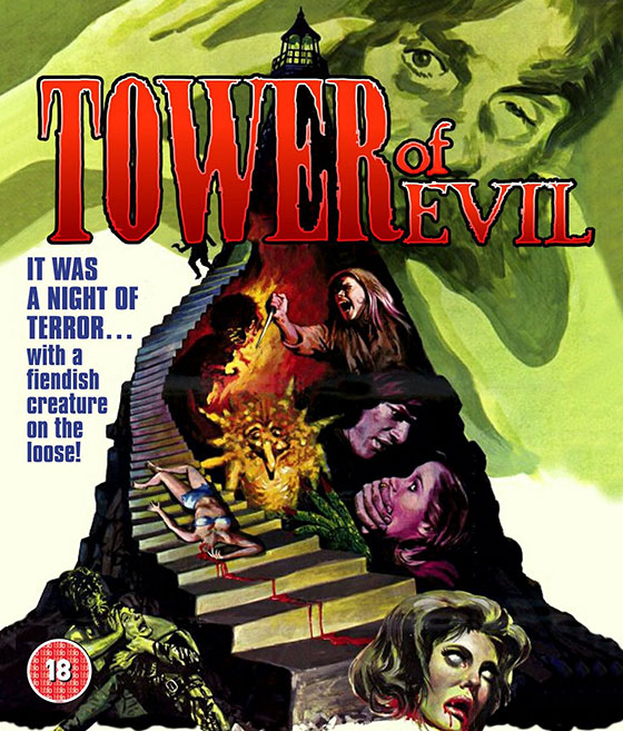tower-of-evil-blu