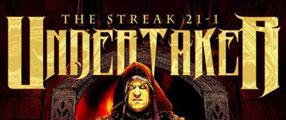 wwe-the-undertaker-streak-logo