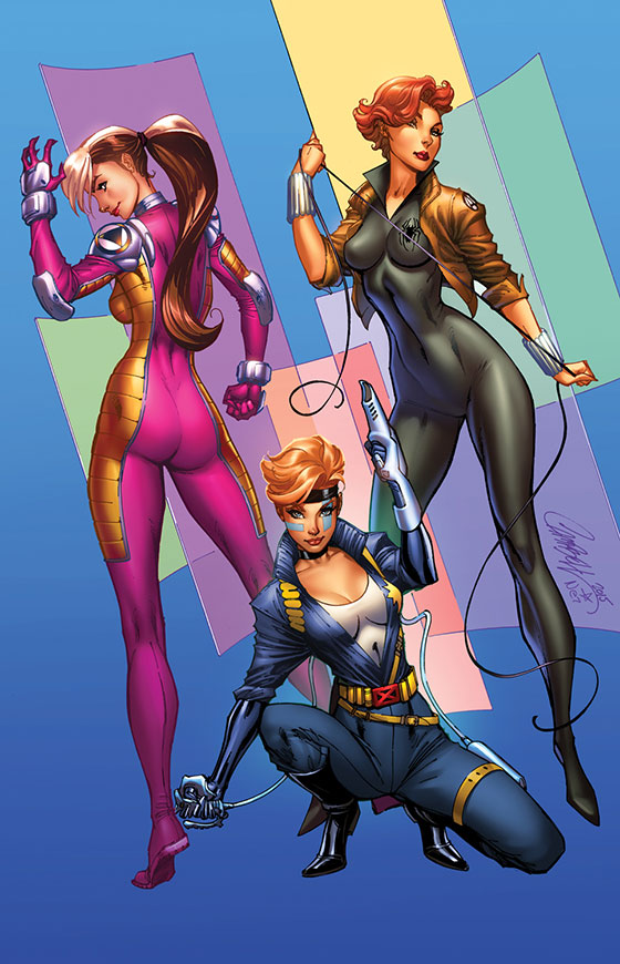 A-Force_1_Campbell_Marvel_92_Variant