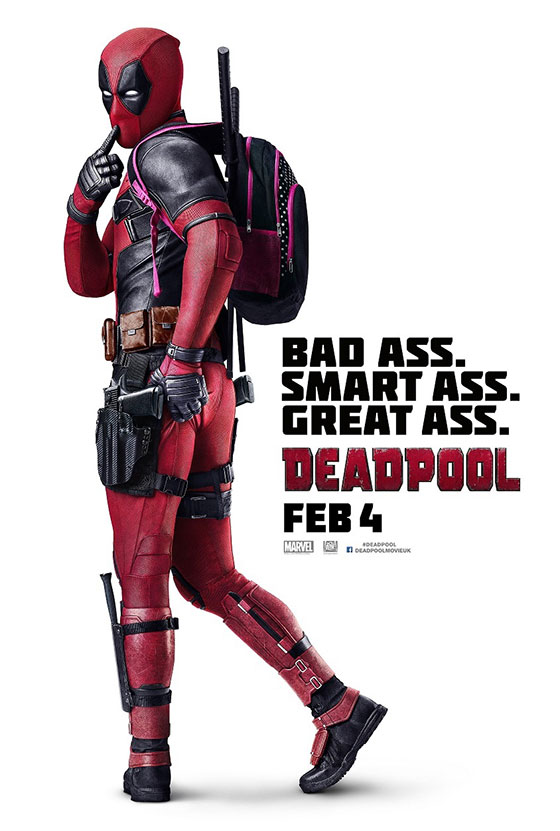 Deadpool-International-One-Sheet---LOWER-RES