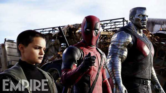 Deadpool-cast-1