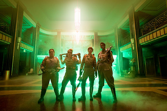Ghostbusters---First-Offical-Film-Still.