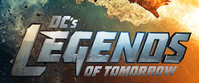 'Legends-of-Tomorrow-logo' from the web at 'http://www.nerdly.co.uk/wp-content/uploads/2015/12/Legends-of-Tomorrow-logo.jpg'