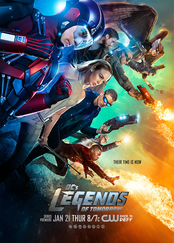 Legends-of-Tomorrow-poster