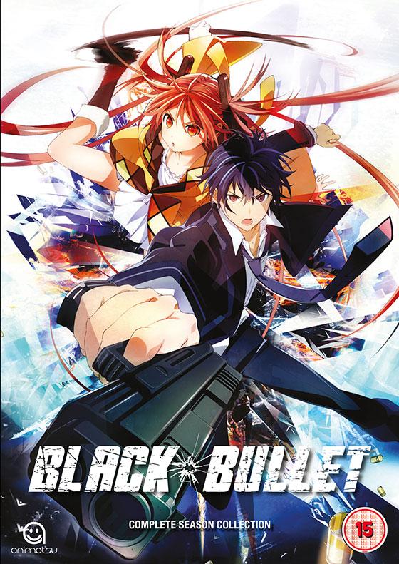 MANG5714_DVD_Black_Bullet_2D_HOLDING_IMAGE