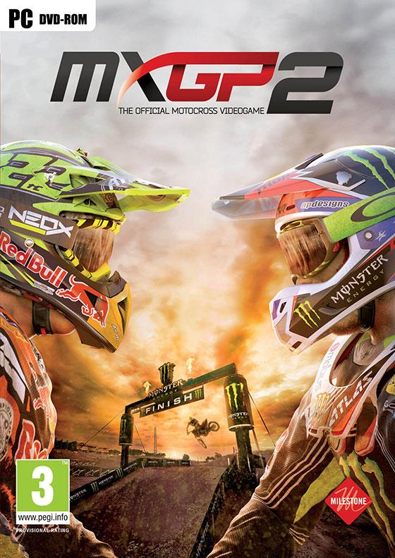 MXGP2-pc