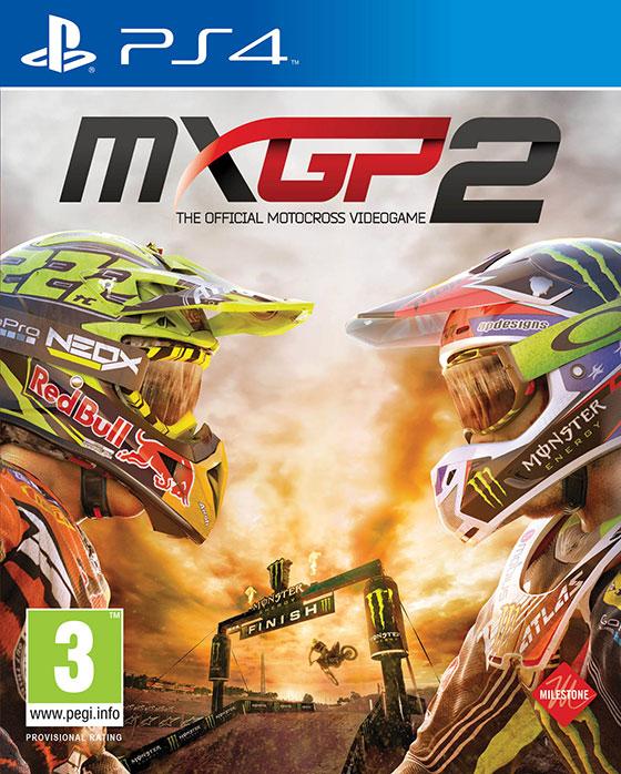 MXGP2-ps4