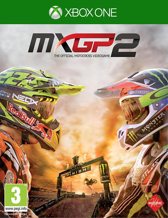 MXGP2-xb1